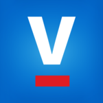 Vezeeta - Book the best Doctor APK