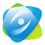 IPC360 APK icon
