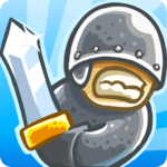 Kingdom Rush APK icon