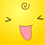 SimSimi APK icon