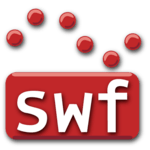 SWF Player - Flash File Viewer APK icon