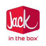 Jack in the Box® APK