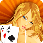 Texas Holdem Poker - Offline and Online Multiplay APK