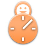 Contraction Timer APK icon