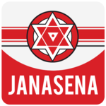 JanaSena News & Events APK