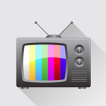 TV Guide Italy FREE APK icon