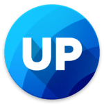 UP - Requires UP/UP24/UP MOVE APK icon