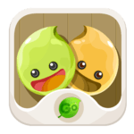 Emoji Art - Cute & Puzzle APK