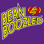 Jelly Belly BeanBoozled APK icon