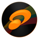 jetAudio HD Music Player APK icon