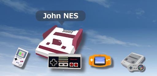 John NES Lite - NES Emulator APK : Download v3 71 for