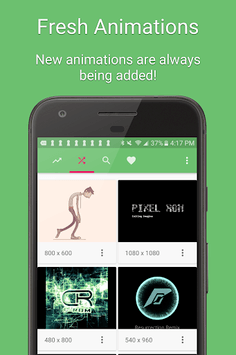 Boot Animations for Superuser APK : Download v3 0 0 0 for Android at