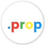 BuildProp Editor APK icon