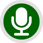 Free Voice Recorder (Secret) APK