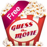 Guess The Movie ® APK