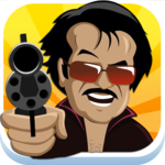 Guess The Movie  ® - Bollywood APK icon