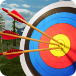 Archery Master 3D APK icon