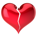 Sad Lonely Painful & Hurt Love Messages & Quotes APK