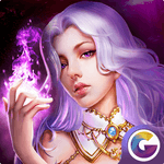 Wartune: Hall of Heroes APK icon