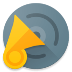 Phonograph Music Player APK icon