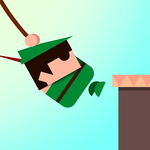 Swing APK icon