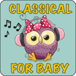 Classical music for baby APK