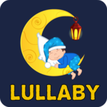 Lullaby Songs for Baby Offline APK