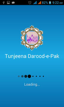 Darood Tanjeena APK : Download v1 5 for Android at AndroidCrew