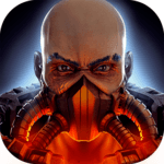 Tyrant Unleashed APK icon