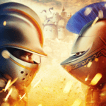 King's Bounty Legions: Turn-Based Strategy Game APK icon