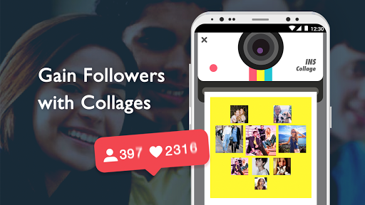 Mass Followers™ APK : Download v1 1 0 for Android at AndroidCrew