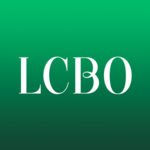 LCBO Mobile App APK icon