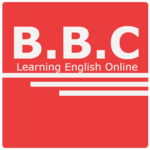 ESL Learning English - Listening English for B.B.C APK icon