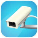 Speed Camera Radar APK