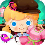 Candy's Boutique APK icon