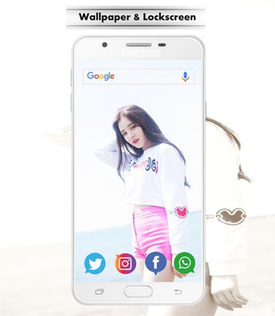 Wallpaper Nancy Momoland Hd Apk Download For Android Latest Version