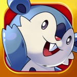 Nexomon APK icon