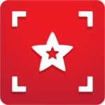 Littlstar - VR Video Network APK icon