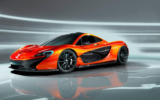 3d Car Live Wallpaper Apk Download V1 20 For Android At Androidcrew