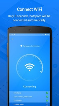 WiFi Password APK : Download v3 9 8 for Android at AndroidCrew