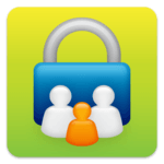 AT&T Smart Limits℠ APK icon