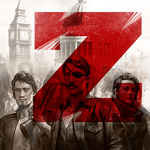 Last Empire - War Z: Strategy APK icon