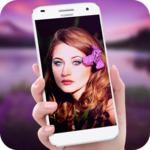 Mobile Photo Frames Selfie photo frames New APK