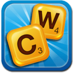 Classic Words Solo APK icon