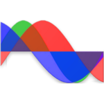 Biorhythm Calculator APK