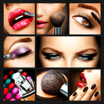 Beauty Makeup, Selfie Camera Effects, Photo Editor APK icon