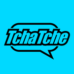 Tchatche : Chat & Dating with single people APK