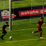 World Soccer Games 2014 Cup APK icon