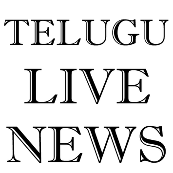 Telugu Live News APK : Download v1 6 for Android at AndroidCrew