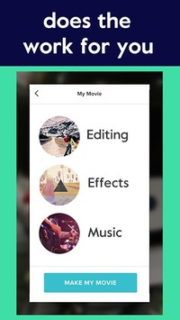 Magisto Video Editor & Maker APK : Download v4 47 19090 for Android